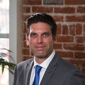 David Dinenberg - CEO Of KIND Financial