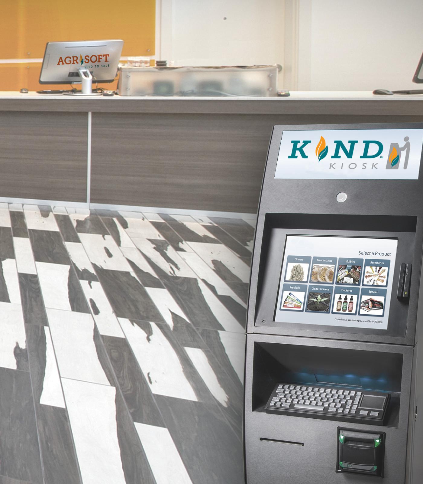 KIND Kiosk Pictures – 1400×1600