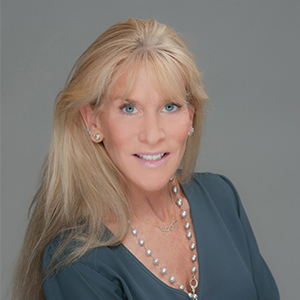 Lindy Snider - Advisory Board Member of KIND FInancial