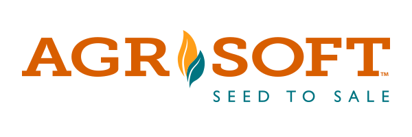 Agrisoft Seed to Sale Logo – 600×200