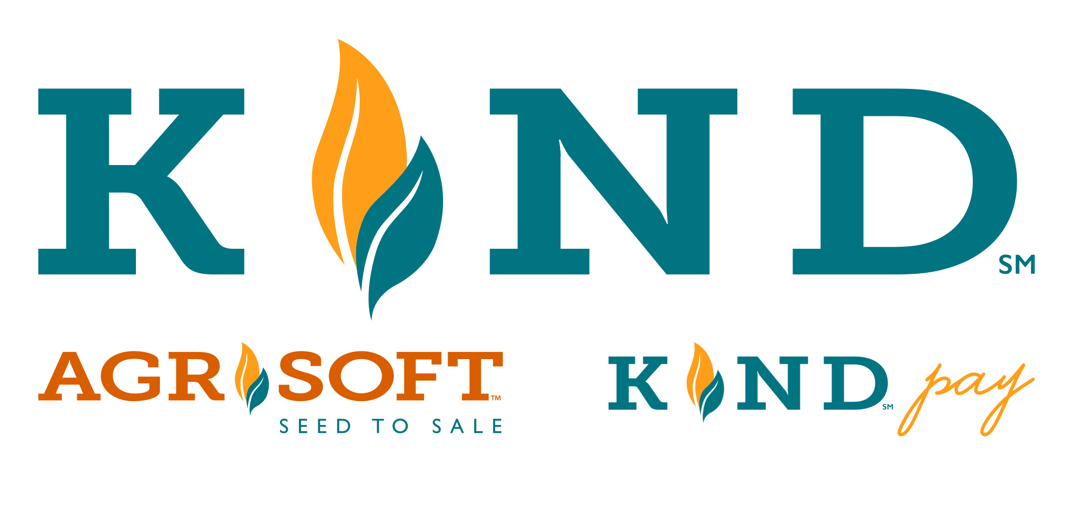 Kind Logos – All 3 – 2100 x 1012