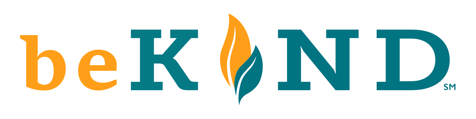 be-kind-logo-1600-x-400