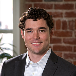 Brendan Murphy - VP Of KIND Financial