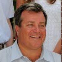 Mark Gelnaw - CFO at KIND Financial