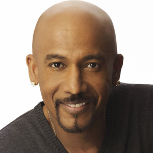 Montel Williams - Advisor to KIND Finanical